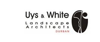 Uys & White
