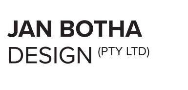 Jan Botha Design