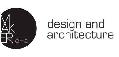 Maker design & architecture